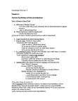 Psychology 2990A/B Study Guide - Actus Reus, Mental Disorder, Zoophilia