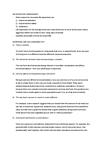 BPK 143 Chapter Notes - Chapter 11: Corn Syrup, Ancel Keys, Glycemic Load