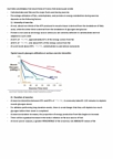 BPK 143 Chapter Notes - Chapter 12: Intramuscular Fat, Carbohydrate Metabolism, Myocyte