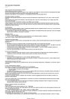 Psychology 2550A/B Chapter Notes -Entrepreneurship, Personnel Selection