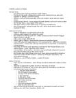 CLA230H1 Lecture Notes - Lecture 12: Peloponnesian League, Ionian Revolt, Polis