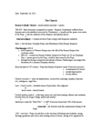 HIS109Y1 Lecture Notes - False Document, Guelphs And Ghibellines, Heresy