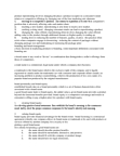 MRKT 354 Lecture Notes - Brand Equity, Brand Management, Marketing Mix