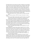 BUSA 364 Lecture Notes - Lecture 6: List Of Street Fighter Characters, Intentional Tort, Liability Insurance