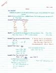 MAT136H1 Lecture Notes (Jan 6 - Feb 28).pdf