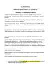 CLA260H1 Lecture Notes - Paul Bahn, Colin Renfrew, Baron Renfrew Of Kaimsthorn, Robin Osborne