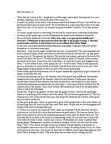 SRS 1110 Lecture Notes - Devil (Islam), Middle Ages, Demigod