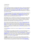 HIS241H1 Lecture Notes - Victor Emmanuel Iii Of Italy, Guglielmo Pepe, Italian Unification