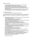 PSY313H1 Chapter Notes - Chapter 8: Fluid And Crystallized Intelligence, Inductive Reasoning, Cognitive Test