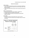PSYC37H3 Lecture Notes - Lecture 5: Educational Testing Service, Antivirus Software, Concurrent Validity