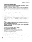 CLCV notes 26.09.12.docx