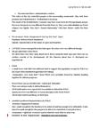 CLCV notes lecture 3.docx