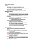 Geography 2010A/B Study Guide - Laurentide Ice Sheet, Sea Ice, Arctic Air