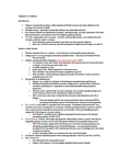 Geography 2010A/B Study Guide - Hudson Bay Lowlands, Great Lakes Areas Of Concern, Lake Ontario