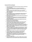 REN R360 Lecture Notes - Endocrine Disruptor, Nerve Growth Factor, Testicular Cancer