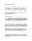 REN R360 Lecture Notes - Microwave Oven, Smoke Detector, Vacuum Tube