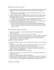 Psychology 3325 Lecture Notes - Visual Cortex, Positron Emission Tomography, Sensory System