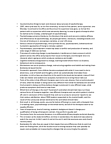 Psychology 3325 Lecture Notes - Consumer Reports, Counterintuitive, Psychoanalysis