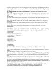 COMP 1020 Lecture Notes - Asp.Net, Microsoft Visual Studio, Marvel Super Heroes Advanced Set