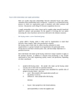 MKT 2210 Lecture Notes - Infor