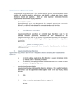 MKT 2210 Lecture Notes - Demand Characteristics, Quality Management