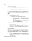 MKT 2210 Lecture Notes - Market Segmentation, Marketing Mix, Product Differentiation