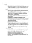 HST 325 Study Guide - Final Guide: De Revolutionibus Orbium Coelestium, De Humani Corporis Fabrica, Johannes Gutenberg