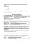 Final Study Sheet.docx