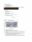 ECN 204 Study Guide - Midterm Guide: Gross National Product, Canada Pension Plan, Resource Allocation