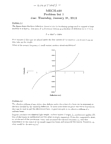 problem set solutions-1.pdf