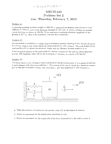 problem set solutions-2.pdf