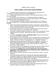 GGRB28H3 Lecture Notes - Lecture 3: Haitian Americans, Cultural Anthropology, Blood Transfusion