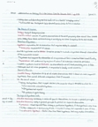 BIO201 Reading Notes for TEST 1.pdf