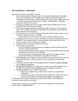 PHI 2396 Lecture Notes - Menopause, Embryo Cryopreservation, Heterosexuality