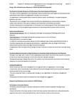 BU247 Chapter Notes - Chapter 9: Profit Sharing, Employee Stock Ownership Plan, Balanced Scorecard
