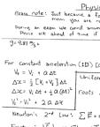 formula sheet .pdf