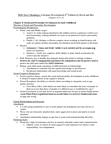 SDS150R Study Guide - Midterm Guide: Daniel Goleman, Mental Disorder, Extraversion And Introversion
