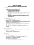 MKT 600 Chapter Notes -Hair Care, Procter & Gamble, Pantene