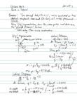 CIV ENG 3B03 - Lecture 6