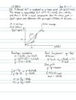 CIV ENG 3B03 - Lecture 7