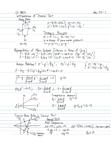 CIV ENG 3B03 - Lecture 8