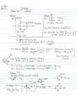 CIV ENG 3B03 - Tutorial 4