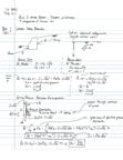 CIV ENG 3B03 - Lecture 11