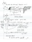 CIV ENG 3B03 - Lecture 12