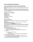 PSYC31H3 Chapter Notes - Chapter 7: Vascular Dementia, Impulsivity, Transient Ischemic Attack
