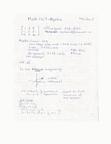 Math 1ZC3 Lecture 1.pdf