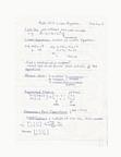 Math 1ZC3 Lecture 2.pdf
