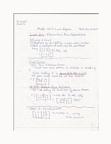 Math 1ZC3 Lecture 3.pdf