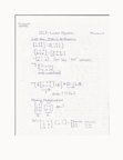 Math 1ZC3 Lecture 4.pdf