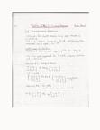 Math 1ZC3 Lecture 6.pdf